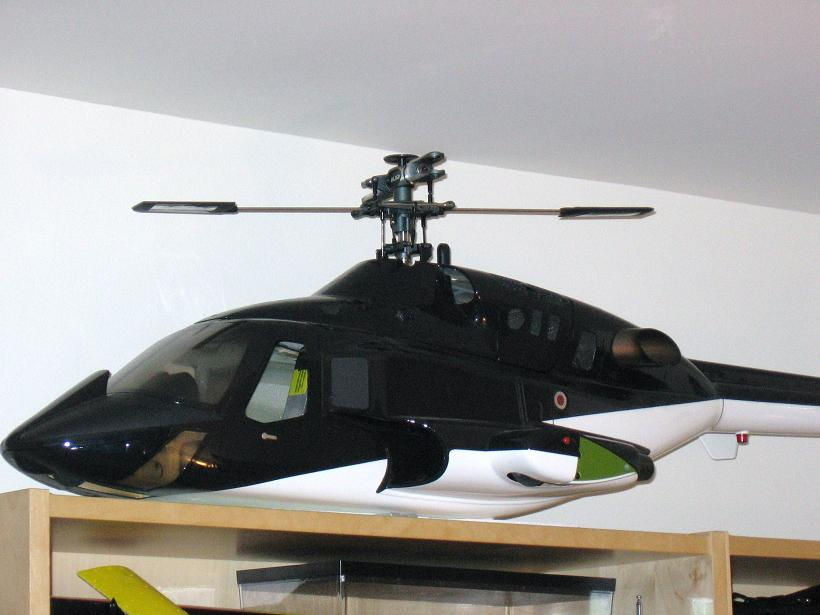 big rc helicopters for sale with Showthread on 188338 Nasas Electric Vertical Takeoff Airplane Takes First Flight Aims To Eventually Replace The Helicopter also 8 Ch Blitzrcworks Super A 10 Warthog Thunderbolt II Rc Edf Jet Kit moreover 534553 32361643637 additionally File RC Helicopter Bell222 with Pilot as well Watch.